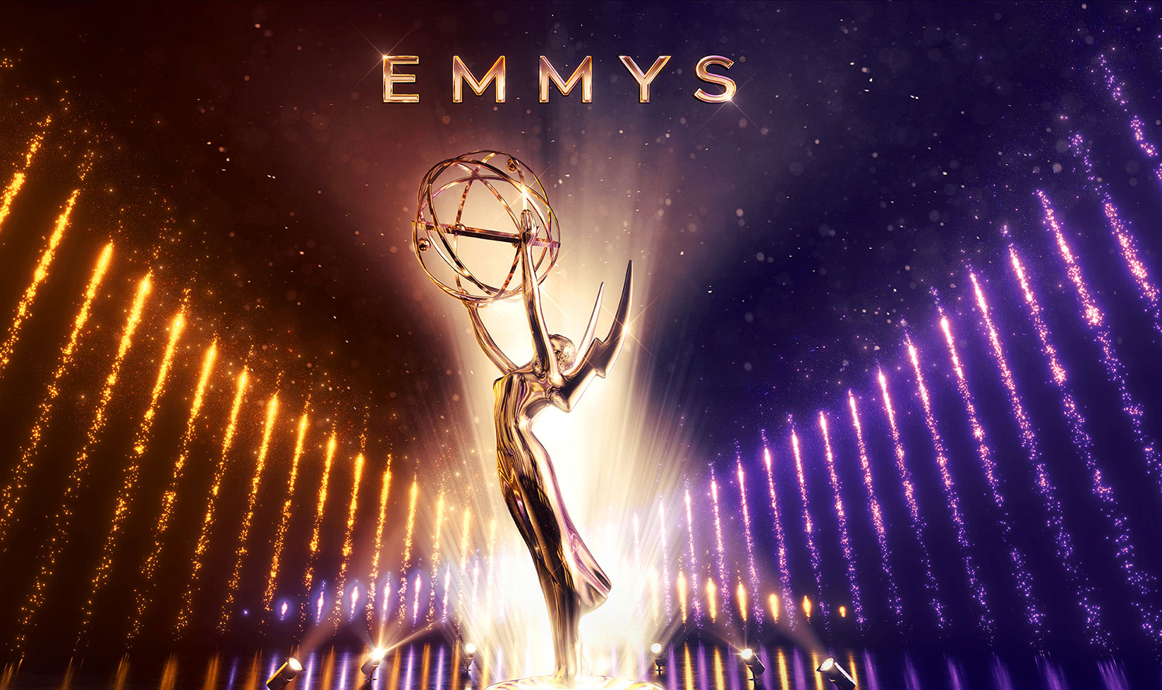 It's Emmy Nomination Day, Another Big Year For Networks That Let You Say 'Fuck'