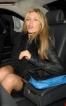 abigail clancy party 03