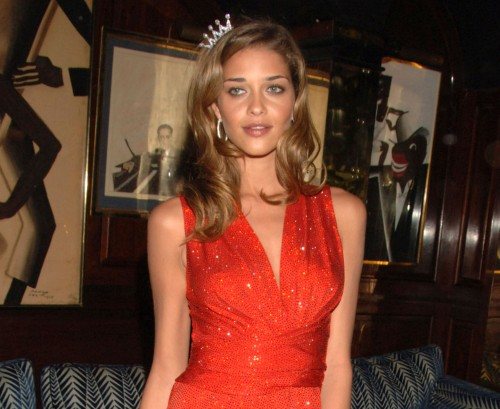 ana beatriz barros united