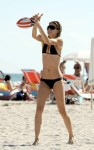 annalynne mccord bikini 11