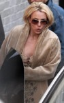 britney spears hollywood 02