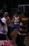 britney spears rehearsal 13