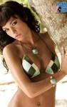 casey carlson bikini 05