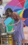 jennifer aniston bikini 06
