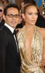 jennifer lopez marc anthony gg 06