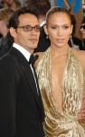 jennifer lopez marc anthony gg 08