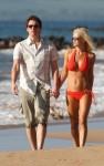 jenny mccarthy bikini 01