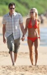 jenny mccarthy bikini 03