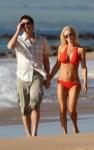 jenny mccarthy bikini 05