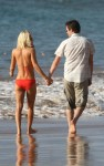 jenny mccarthy bikini 08