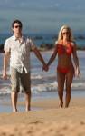 jenny mccarthy bikini 10