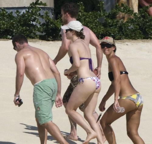 jessica biel bikini 05