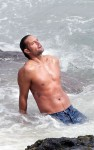 josh holloway water 01
