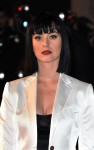 katy perry nrj 07