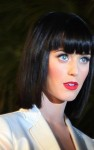 katy perry nrj 10