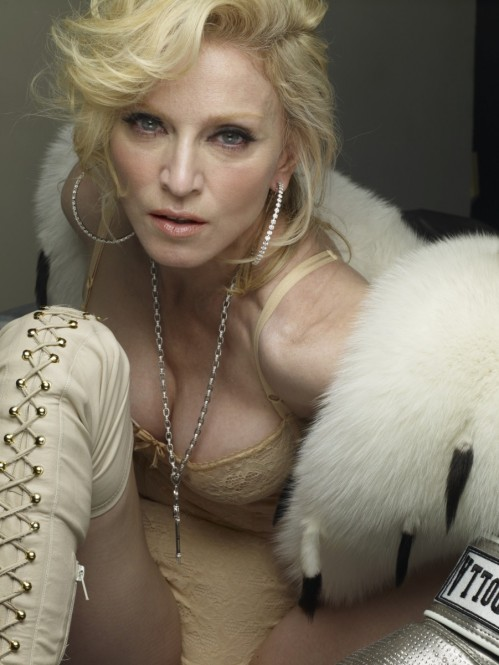 madonna outtakes 05
