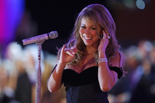 mariah carey ball 07