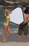 marisa miller bikini 101