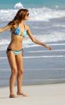 miranda kerr bikini 04