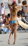 miranda kerr bikini 05