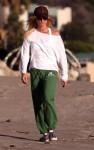 nicolette sheridan pantsless 04