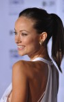 olivia wilde critics choice 01