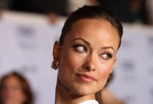 olivia wilde critics choice 05