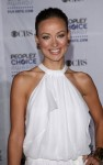 olivia wilde critics choice 07