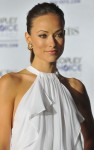 olivia wilde critics choice 08