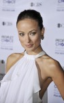 olivia wilde critics choice 09