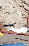 pamela anderson bikini 08