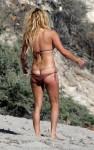 pamela anderson bikini 10