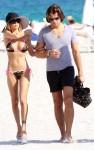 shauna sand bikini 01
