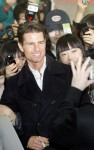 tom cruise korea 01