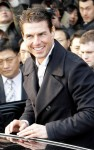 tom cruise korea 02