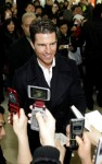tom cruise korea 04