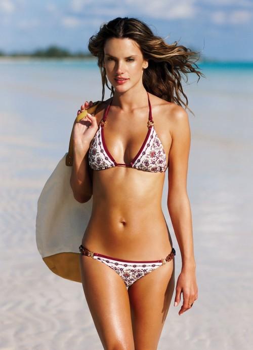 alessandra ambrosio bikini 07