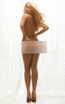 aubrey oday playboy nude 02