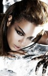 beyonce knowles giant 03