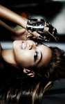 beyonce knowles giant 06