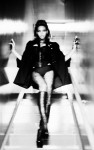 beyonce knowles giant 07