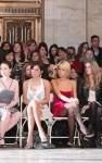 celebrities jill stuart fashion 01