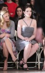 celebrities jill stuart fashion 02