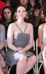 celebrities jill stuart fashion 03