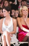 celebrities jill stuart fashion 04