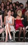 celebrities jill stuart fashion 05