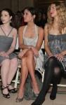 celebrities jill stuart fashion 06