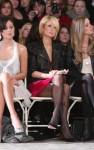 celebrities jill stuart fashion 07