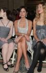 celebrities jill stuart fashion 08