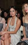 celebrities jill stuart fashion 09